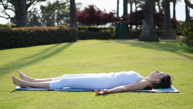 Savasana The Complete Reboot Private Yoga Instructor Los Angeles Santa Monica Brentwood Pacific Palisades Bel Air Venice Marina del Rey