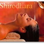 shirodhara 2