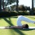 Private Yoga Los Angeles Santa Monica Brentwood