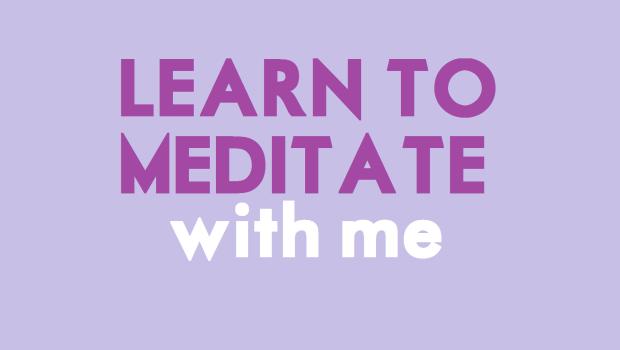 Private Meditation Instruction Los Angeles Santa Monica Brentwood Venice Beverly Hills Century City Westwood West LA