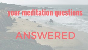 Private Meditation Instructor Los Angeles