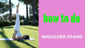 Private Yoga Catherine Tingey Santa Monica Brentwood Pacific Palisades West LA