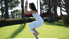 Private-Yoga-Brentwood-Eagle