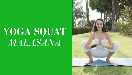 Malasana Private Yoga Santa Monica Brentwood Pacific Palisades Bel Air Venice