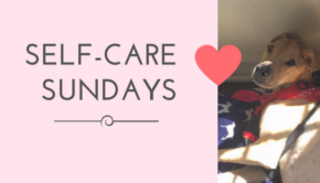 Self Care Sundays Private Yoga Santa Monica Brentwood Pacific Palisades Bel Air Venice