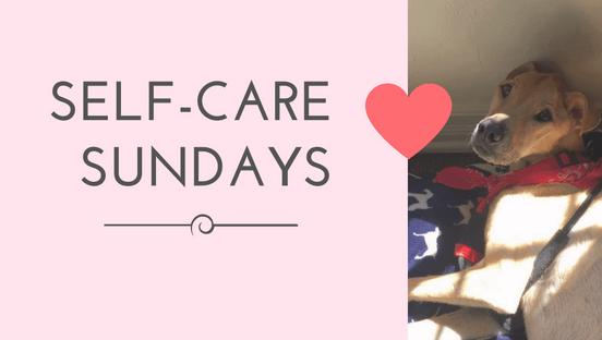 Self Care Sundays Private Yoga Santa Monica Brentwood Pacific Palisades Bel Air Venice