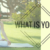 Private Yoga Santa Monica What is Yoga Brentwood Pacific Palisades Bel Air Venice