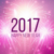 Private Yoga Santa Monica Brentwood Pacific Palisades Bel Air Venice Start Your 2017 With Private Yoga