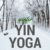 Yin Yoga for Winter Private Yoga Santa Monica Brentwood Pacific Palisades Bel Air Venice