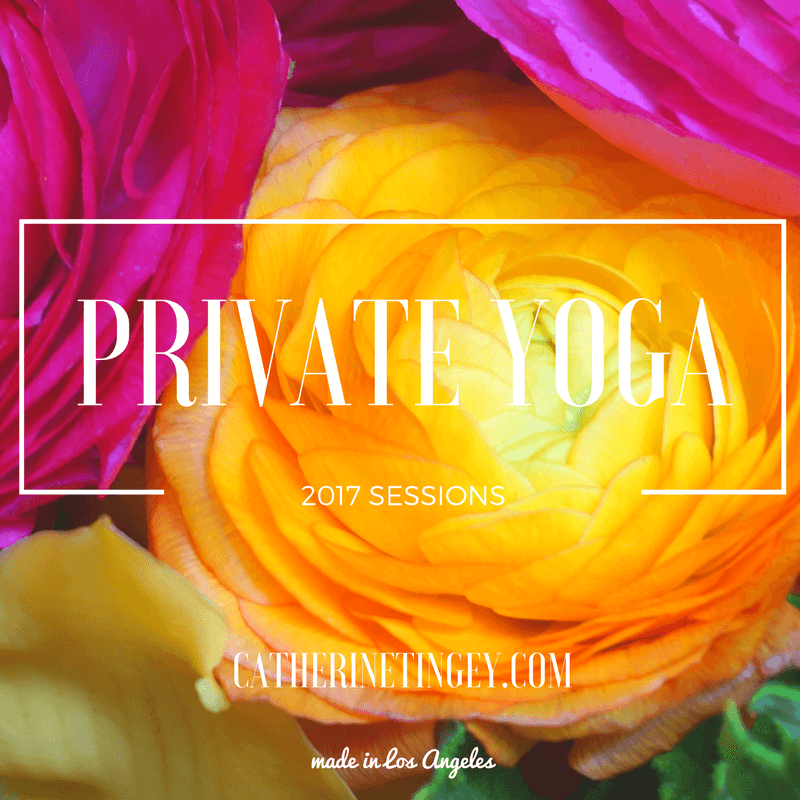 Private Yoga Santa Monica Brentwood Pacific Palisades Bel Air Venice 2017 Your First Private Yoga Session
