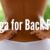 Private Yoga Santa Monica Brentwood Pacific Palisades Bel Air Venice Yoga for Back Pain