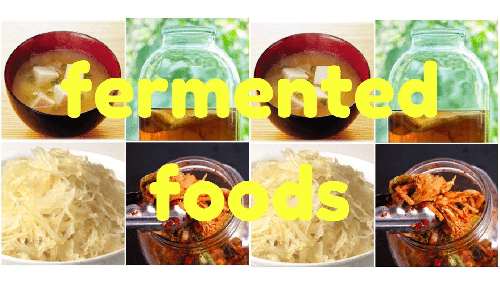 the making of fermented beverages Making fermented beverages at home there are several attractive reasons for making your own ferments it's less expensive, the resulting ferment is richer in probiotics, you control the ferment (resulting taste and texture), and it's fun.