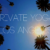 Private Yoga Instructor Los Angeles Santa Monica Brentwood Pacific Palisades Bel Air Venice