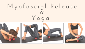Private Yoga Instructor Santa Monica Los Angeles Myofascial Release and Yoga