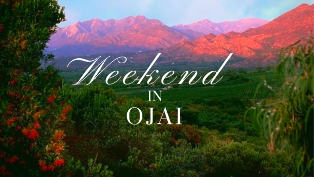 Private-Yoga-Instructor-Santa-Monica-Los-Angeles-Catherine-Tingey-Weekend-in-Ojai