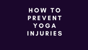 Private Yoga Instructor Santa Monica Los Angeles Brentwood Pacific Palisades Bel Air Venice Marina del Rey Preventing Yoga Injuries