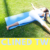 Private Yoga Instructor Santa Monica Los Angeles Spring Reclined Twist