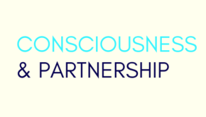Private Yoga Instructor Santa Monica Los Angeles Consciousness and Partnership