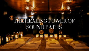 Private Yoga Instructor Santa Monica Los Angeles Sound Baths