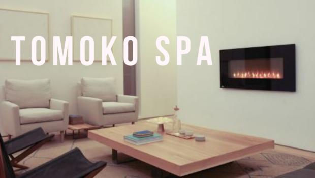 Private Yoga Instructor Santa Monica Los Angeles Tomoko Spa Angeles Tomoko Spa