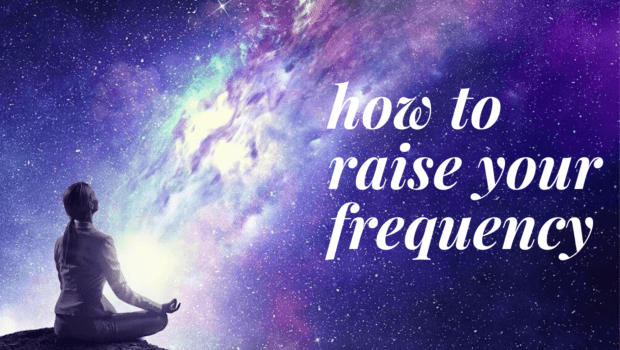 Private Yoga Instructor Santa Monica Los Angeles How To Raise Your Frequency
