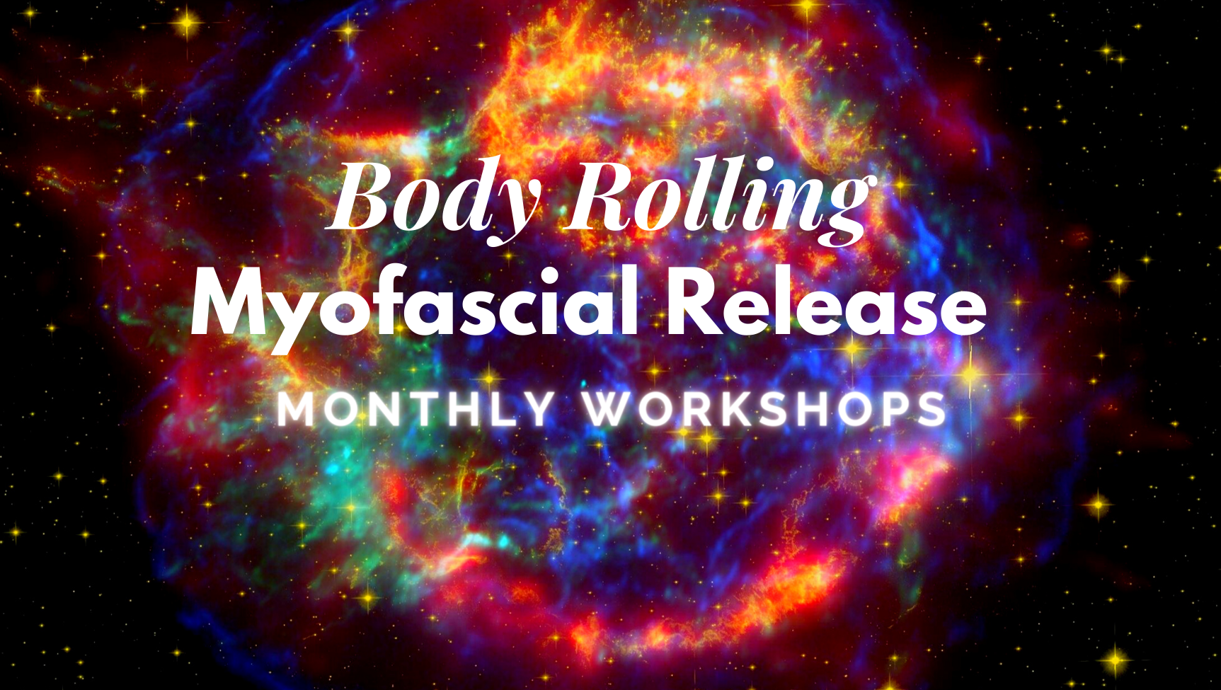 Private Yoga Instructor Santa Monica Los Angeles Why I Love Body Rolling Myofascial Release